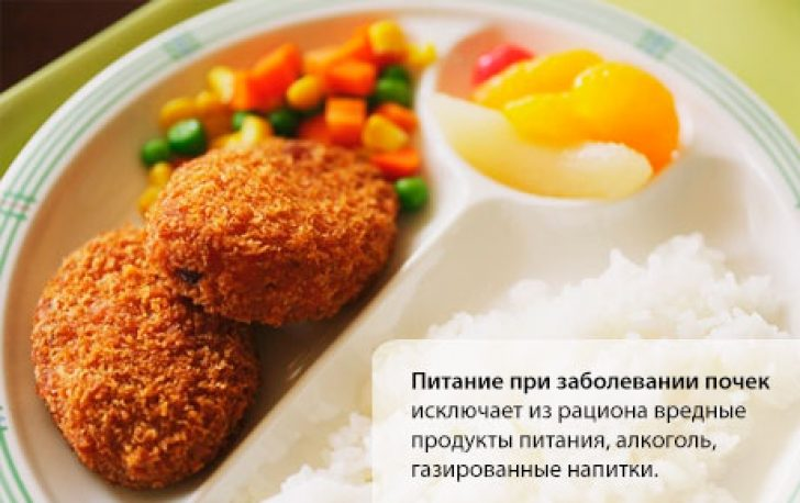 Разнообразить меню можно домашними выпечными изделиями без соли — хлеб, в который можно.