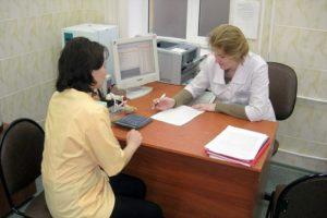 Какое лекарство от поноса принимать? Обзор, инструкция по применению