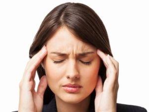 Таблетки Метронидазол: что это такое, описание и от чего лечат