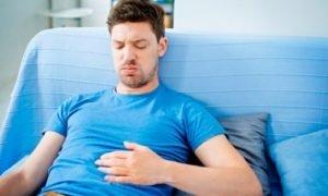 Воспаление кишечника - симптомы и лечение в домашних условиях. Воспаление кишечника - какие таблетки пить?
