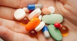 Воспаление кишечника - симптомы, лечение народными средствами и диета