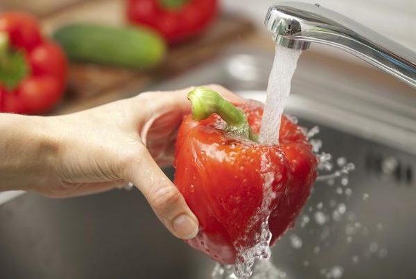 Что можно кушать после отравления? Причины и профилактика отравления