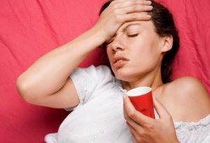 Повышенная или пониженная кислотность желудка - как определить в домашних условиях ?