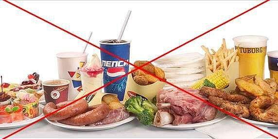 Принципы питания при энтероколите: что можно, а что нельзя есть