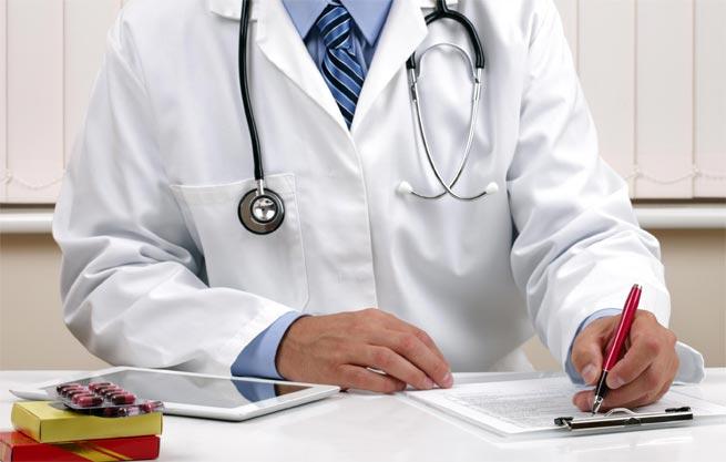 Геморрагический панкреатит: причины, лечение и питание