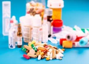 Клостридии в кале у взрослого и ребенка - причины и лечение