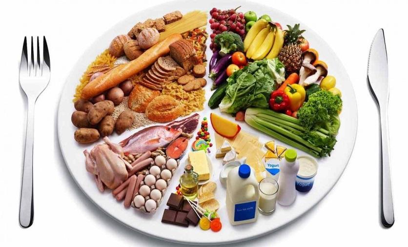 Способствовать успешному лечению гастрита в домашних условиях помогает лечебная диета.