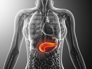 Воспалительные процессы поджелудочной железы