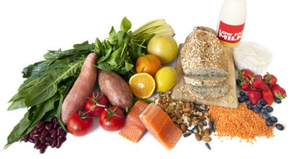 Питание при хроническом холецистите: что можно есть
