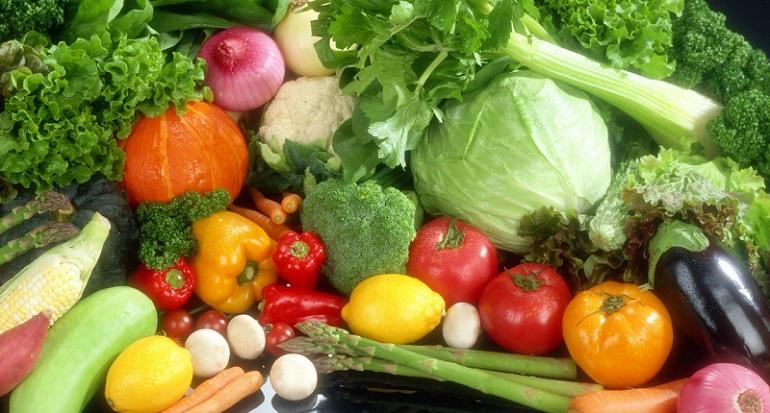 Питание при холецистите: что можно есть, примерное меню на неделю и рецепты