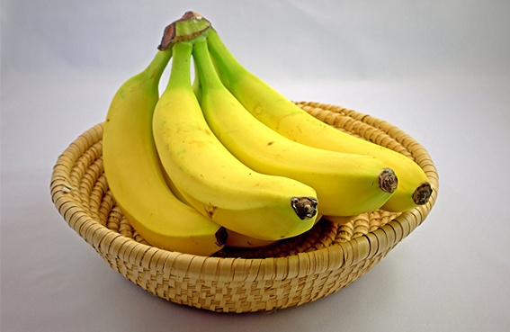 можно ли бананы при гастрите?