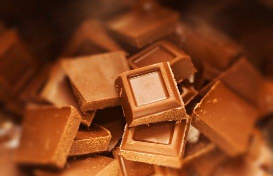 Сладости при панкреатите: советы по употреблению