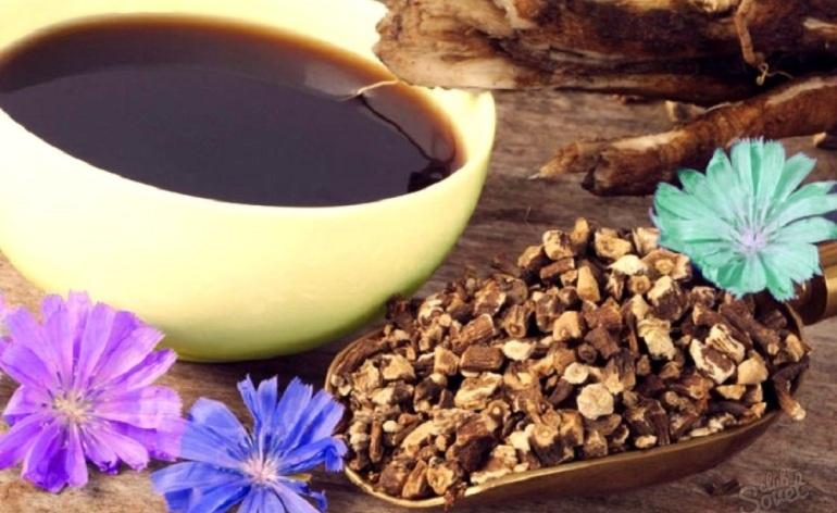Можно ли пить цикорий при панкреатите?