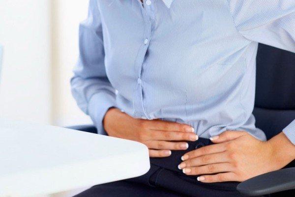 Причины, лечение и питание при гастродуодените у взрослых
