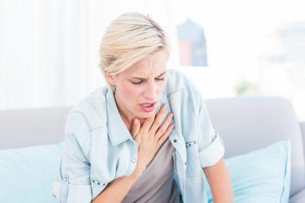Аллергический энтероколит: причины, лечение и диета