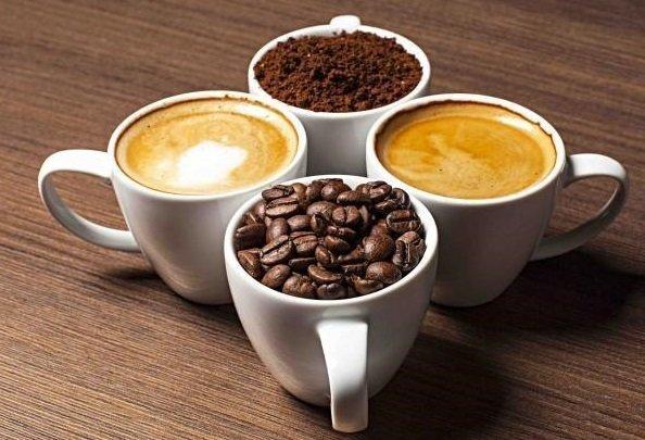 Кофе при язве желудка - рекомендации и опасность употребления