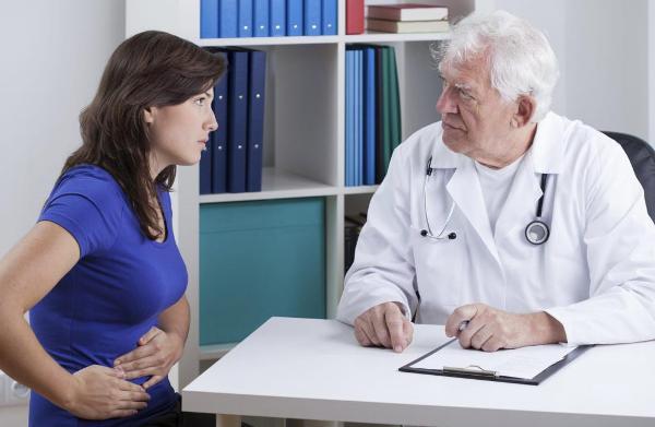 Гнойныйхолецистит - что такое, лечение и профилактика