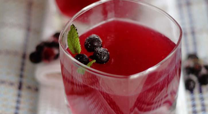 Можно ли пить кисель при язве желудка?