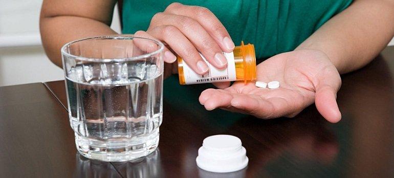 Медикаментозное лечение колита: обзор самых эффективных средств