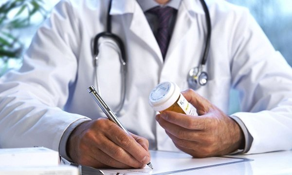 Инструкция и рекомендации по приему Нольпаза при панкреатите