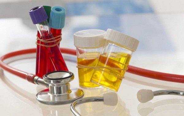 Диагностика панкреатита у детей основана на клинической картине, итогах инструментальных и лабораторных исследований