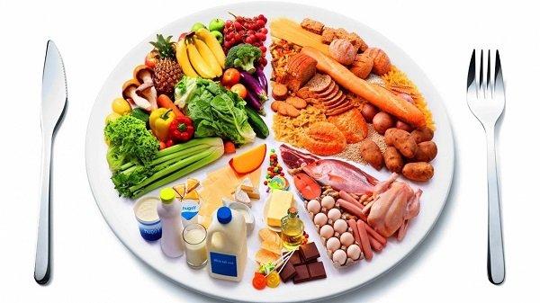 Меню питания при обострении панкреатита и полезные рецепты