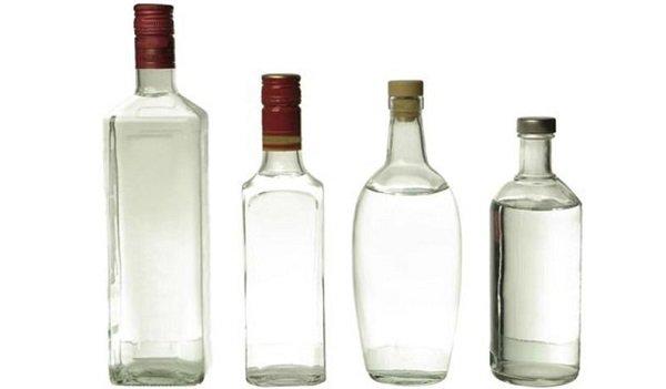 Можно ли пить водку при гастрите?