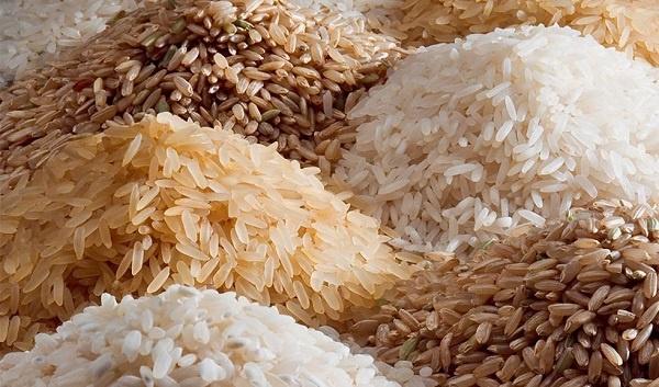Можно ли есть рис при гастрите желудка?