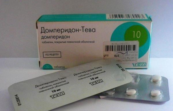 Лечение и в чем опасность кашля при гастрите