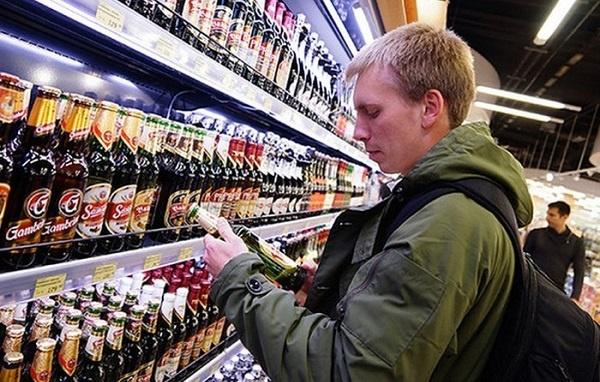 Пиво при гастрите - в чем вред и есть ли польза