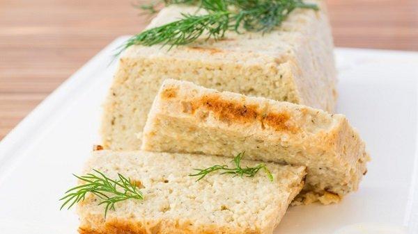 Блюда при гастрите - особенности и режим питания