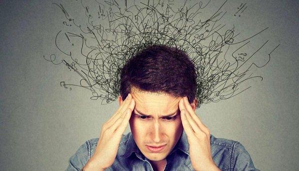 негативные переживания психоэмоционального характера вызывают панкреатит