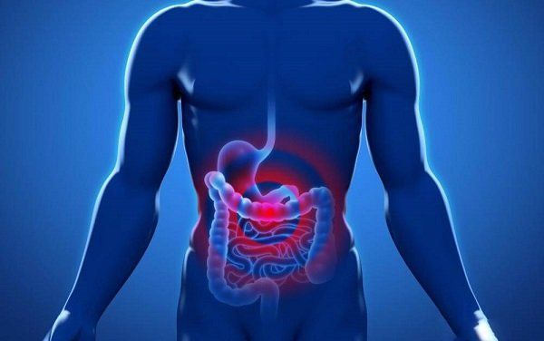 Последствия и осложнения панкреатита
