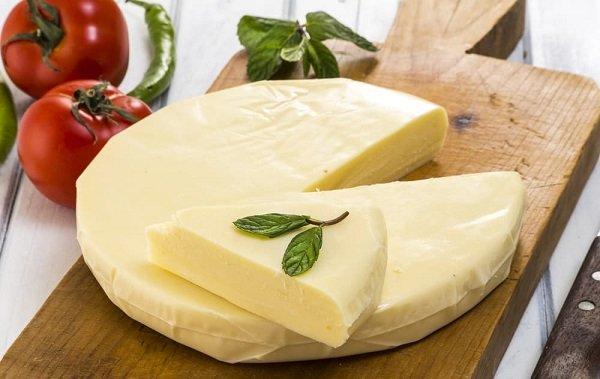 Особенности употребления сыра при панкреатите
